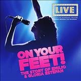 Classicos Musicais - On Your Feet!