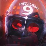 Pavilhão 9 - O Melhor De Pavilhão 9