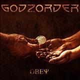 Godzorder - Obey