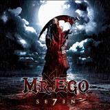 Mr.Ego - BR - Se7en