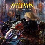 Hibria -  Defying The Rules 10Th Anniversary (Japan Cd)