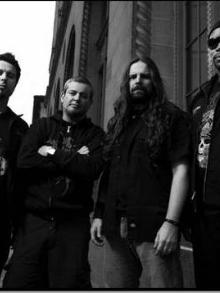 Sepultura faz série de vídeo de gravação do novo álbum. Está demais