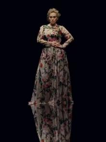 Adele lança clipe novo de 'Send My Love (To You New Lover)' e arrasa
