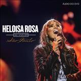 Heloísa Rosa - Heloisa Rosa - Ao Vivo