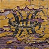 Hinder - Stripped [Acoustic Ep]