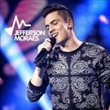 Jefferson Moraes - Jefferson Moraes