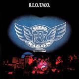 Reo Speedwagon - Reo Speedwagon - R.E.O -T.W.O (1972)