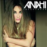 Anahí - Amnesia - Single