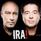 Ira! - Ira! Folk