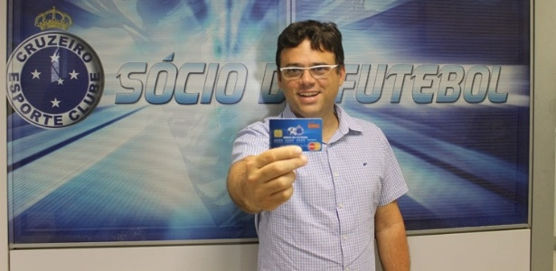 foto: 2 - Henrique Portugal