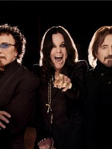 Último show do Black Sabbath será em fevereiro. Veja onde