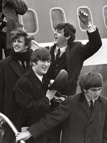 Confira aqui o trailer do novo documentário sobre os Beatles