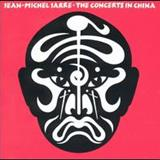 Jean-Michel Jarre - The Concerts In China / Les Concerts En Chine