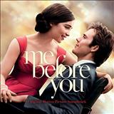 Filmes - Me Before You (Original Motion Picture Soundtrack)
