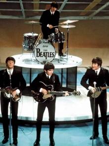Mergulhe na história dos Beatles pela exposição Beatlemania Experience