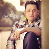 Robinson Monteiro - É Só Crer
