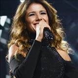 Paula Fernandes - Depende Da Gente