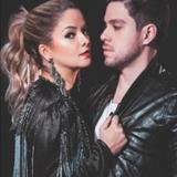 Maria Cecília e Rodolfo - Depois da Briga - single