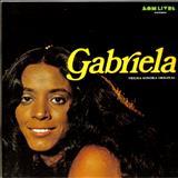Novelas - Gabriela Vol. 2