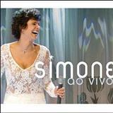 Dandara - Simone Ao Vivo