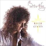 Brian May - Back To The Light