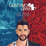 Gusttavo Lima - 50/50