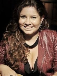 Marília Mendonça está bombando e é artista brasileira com mais views no mundo