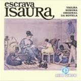 Novelas - Escrava Isaura