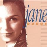 Jane Duboc - Jane Duboc