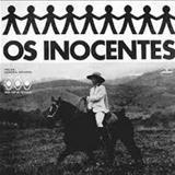 Novelas - Os Inocentes