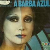 Novelas - A Barba Azul