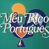 Novelas - Meu Rico Português
