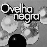 Novelas - Ovelha Negra