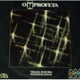 Novelas - O Profeta - 1977 - Internacional