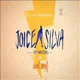 Karol Conká - Caixa Apresenta: Joice Silva (Luta Wrestling) por Karol Conka [Single]