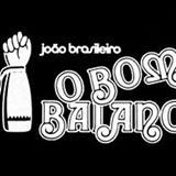 Novelas - João Brasileiro, o Bom Baiano