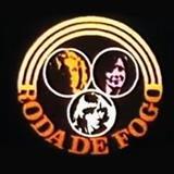 Novelas - Roda De Fogo