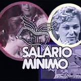 Novelas - Salário Mínimo
