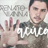 Renato Vianna - Acucar-Ep