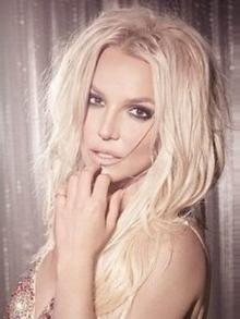 É pop: Britney Spears, Rihanna e Shawn Mendes têm novidades