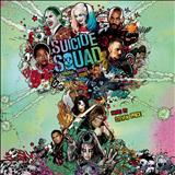 Filmes - Suicide Squad (Original Motion Picture Score)