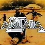 Novelas - Aritana