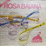 Novelas - Rosa Baiana