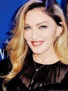 Hoje o dia é dela: Madonna faz 58 anos! Veja 12 clipes polêmicos
