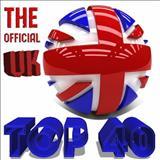 Top 40 USA - The Official Uk Top 40 Agosto 2016