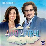Novelas - Alto Astral Internacional