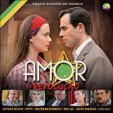 Novelas - Amor e Revolução ( Cd Duplo)