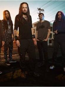 Korn lança clipe da música 'Insane': é terror da pesada