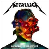 Metallica - Hardwired [Single]