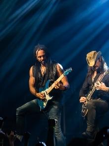 show AngraRio de Janeiro/RJ